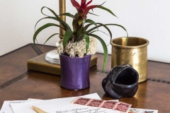 Susan-Currie-desk-detail-5211