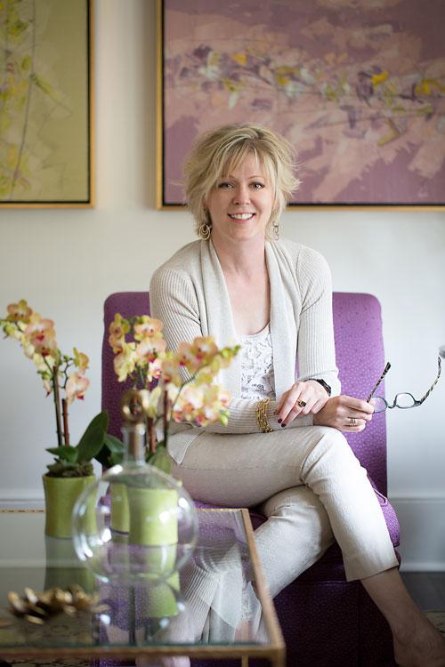 Susan Currie
