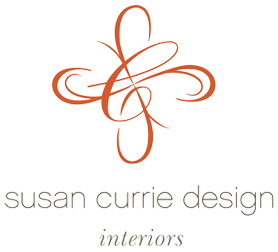 Susan Currie Design