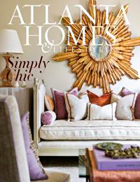 Atlanta-Homes-&-Lifestyles-June-2013-Cover
