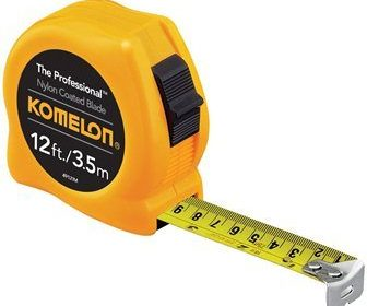 12tapemeasure