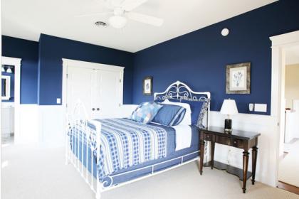 Blue_Walls