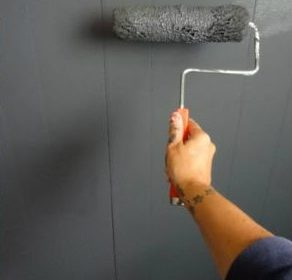 chalkboardhowto11