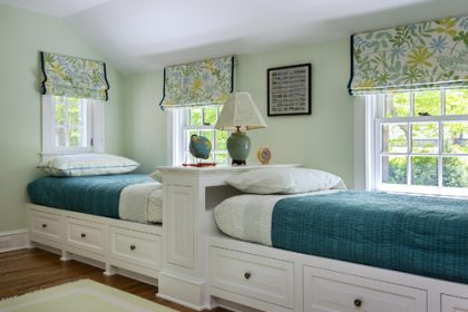 farmhousebedroom