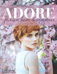 Adore-Cover