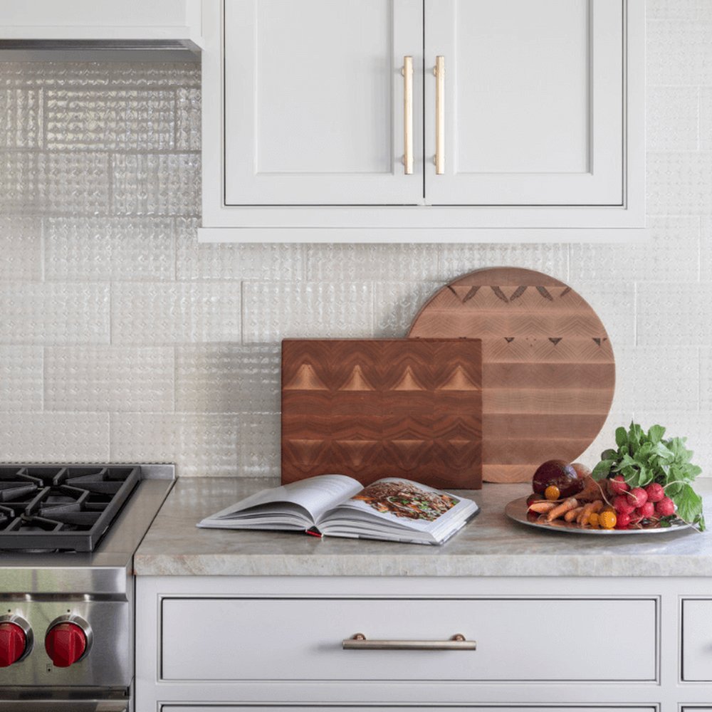Susan Currie Designs - 7 Design Tips to Plan the Perfect Kitchen