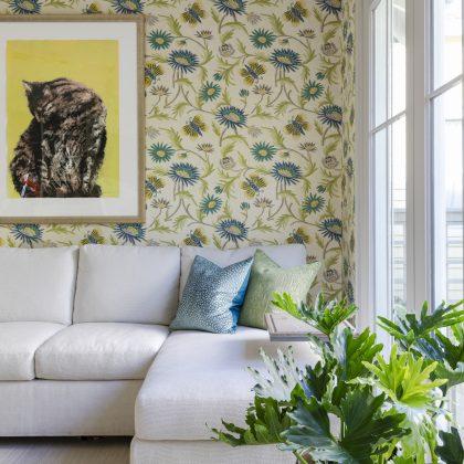 Susan Currie Designs